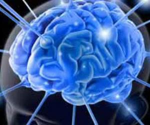 Magnetismo para estimular la actividad cerebral