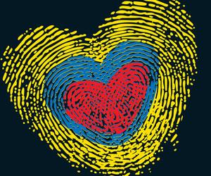 Dejando huella en el corazón de los colombianos en Nueva York