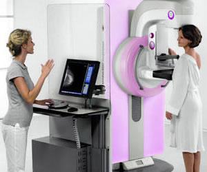 Crean un sistema informático para diagnosticar el cáncer de mama