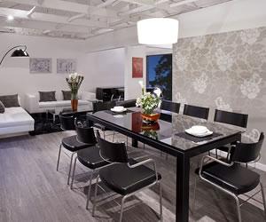 Nuevas tendencias en decoración con Atelier Casa