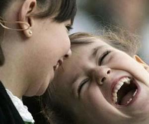 Conoce los tips de belleza para niños