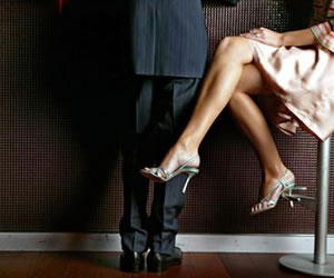 Diez consejos efectivos para la seducción en una cita