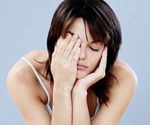 Fórmula para combatir el cansancio físico y la falta de energía