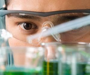 Científicos revelan posible alternativa a los antibióticos