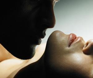 Afrodisiacos naturales para estimular la sexualidad