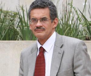 Juicio disciplinario contra Guillermo Asprilla se aplaza