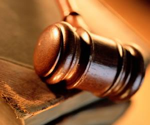 Confirman sentencia contra un paramilitar por matanza a wayúus