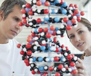 Identifican gen que ayuda al tratamiento contra el cáncer de próstata