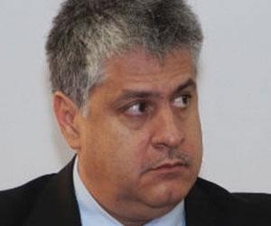 Iván Moreno afirma que no conocía a los primos Nule