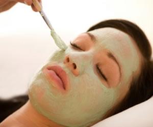 Elabora tus mascarillas naturales, para cara y cuerpo