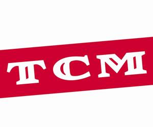 TCM rinde nuevo tributo a Marilyn Monroe