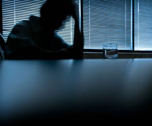 Evite exagerar y prevenga trastornos emocionales