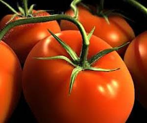 Las frutas muy maduras, sirven de mascarilla para piel y uñas