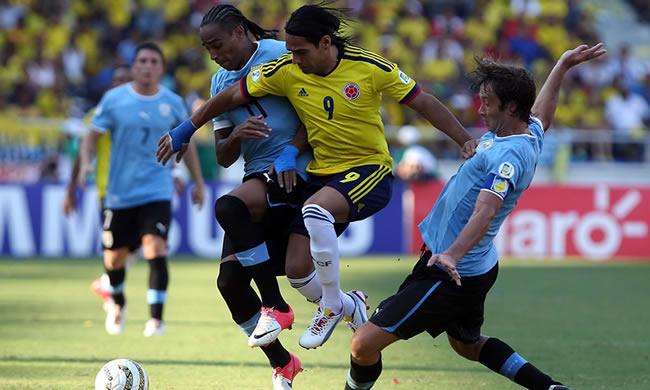 Siguen las repercusiones del triunfo de Colombia