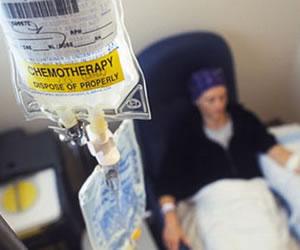 Científicos españoles descubren mecanismo de resistencia a la quimioterapia