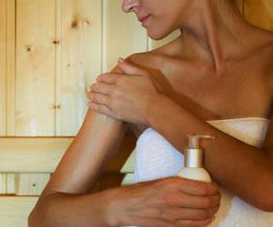 Los 10 trucos caseros y milagrosos para tu piel