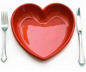 Tips para una buena nutrición para hipertensos