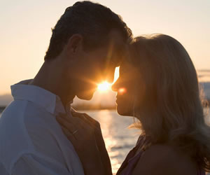 5 cosas que quizás no sabías sobre la satisfacción sexual