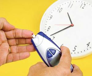 Diabetes puede ser controlada después de extirpación de páncreas
