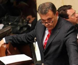 Es importante la paz, también la agenda legislativa: Roy Barreras