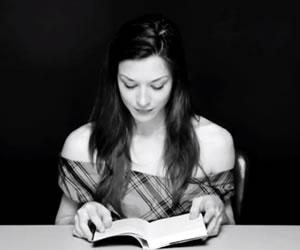Del placer de la lectura al orgasmo