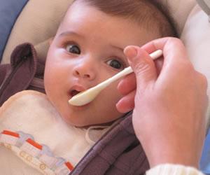 Mala alimentación en los primeros años de vida provoca daños irreversibles