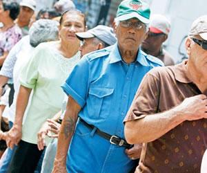 Inicia Colpensiones, la nueva administradora de pensiones