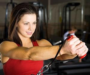 Top de los 10 mejores consejos nutricionales para un bodyfitness