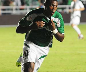 Héctor Cárdenas ya dirige al Deportivo Cali