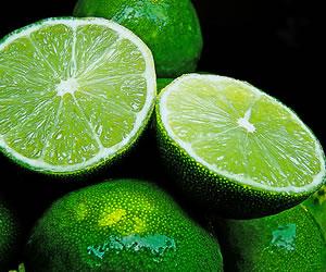 Los beneficios nutricionales de consumir limón