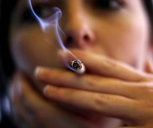 Dejar de fumar antes de los 40 prolonga la vida