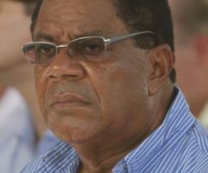 La Contraloría ordena suspensión del Alcalde de Cartagena