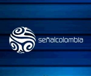Señal Colombia transmitirá las competencias