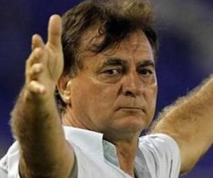 Óscar Quintabani dejó al Cúcuta Deportivo
