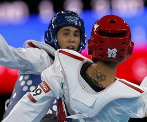 En Tunja 50 países competirán en el Mundial de Taekwondo