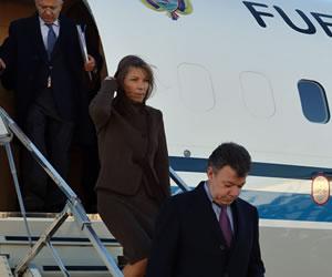 Colombia y Portugal buscan fortalecer relaciones bilaterales