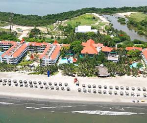 Grupo de Hoteles Talarame de Colombia se expande a Panamá