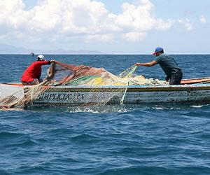 Plan de ayuda para archipiélago San Andrés por 128.000 millones
