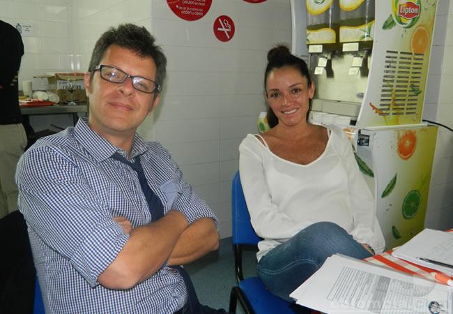 """Unilever Food Solutions y la Escuela Mariano Moreno premiaron """"El Sabor de Colombia"""""""