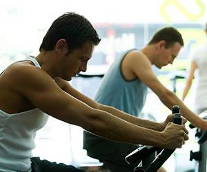 El ejercicio físico puede mejorar la calidad del semen