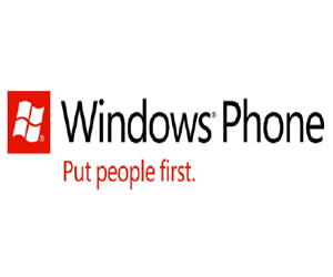 Nokia y Microsoft lanzan concurso para desarrolladores colombianos