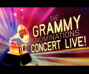TNT presenta la pre fiesta de los Grammy Awards