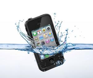 Nuevos accesorios Viastara para tu Smartphone