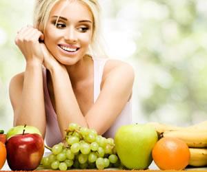 Suplementos vitamínicos: complemento para la salud