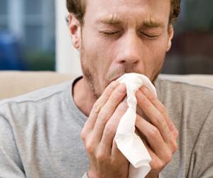 Conoce 8 excelentes remedios caseros para la tos seca