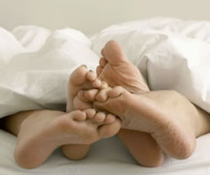 Conoce las ocho supersticiones en el sexo