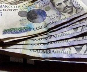 La economía colombiana en tercer trimestre, creció 2,1%