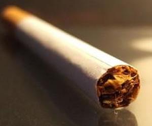 TLC con EEUU y la UE abrirá la industria tabaquera colombiana
