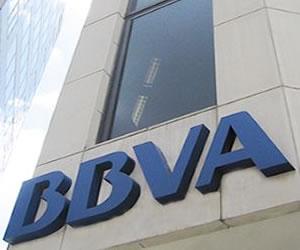 BBVA vende su gestora de pensiones en Colombia