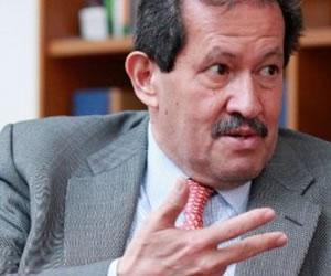 Angelino no será fórmula de nadie en comicios del 2014